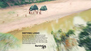 Peru-defying-logic-advert-cms_300_wide