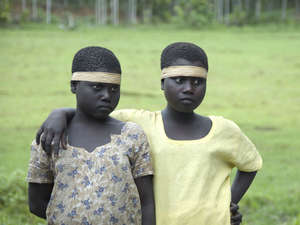 A rare first-hand account has emerged of the shocking sexual exploitation of Jarawa women and the introduction of alcohol and drugs to the vulnerable tribe on India's Andaman Islands.
