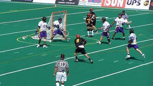 Iroquois-lacrosse-team_300_wide