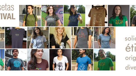 Camisetas-tienda-4_460_wide