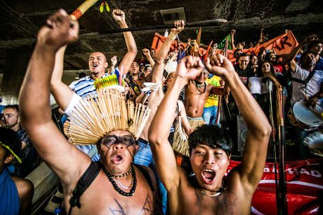 Braz-indians-mn-2014-16_460_landscape