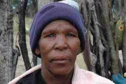 Gakeitsiwe Gaorapelwe.