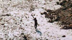 Sentinelese-arrow_300_wide