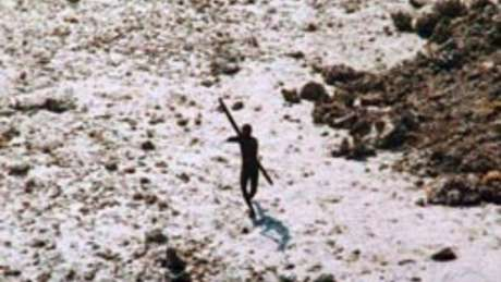 Sentinelese-arrow_460_wide