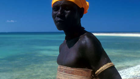 Jarawa37_460_wide
