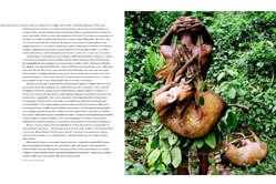 Le vendite del libro contribuiscono a finanziare le campagne di Survival per i popoli indigeni più minacciati del mondo.