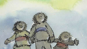 Quentinblakesingle_300_wide