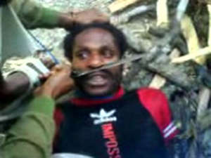 For decades, West Papua&#8217;s tribal people have suffered at the hands of the Indonesian military.