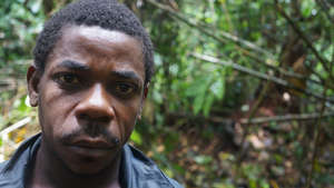 Survival slams conservation for violating tribal peoples' rights