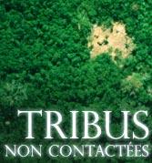 Tribus non contactees