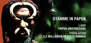 Stammevonpapua_cropped