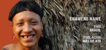 Es-enaw_cropped