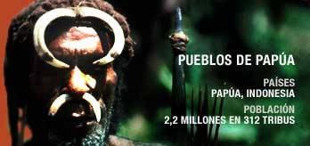 Es-pueb-papua_cropped