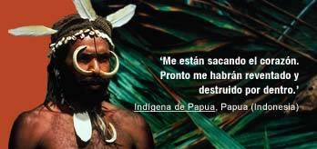 Es-papua_cropped