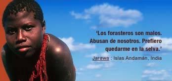 Es-jarawa_cropped