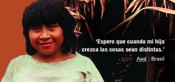 tribus vírgenes del amazonas-jose carlos meirelles