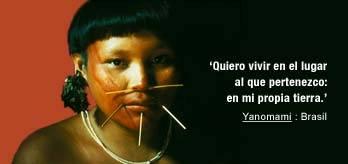 Es-yano_cropped