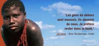 Fr-jarawa_cropped