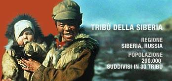 It-tribu-siberia_cropped