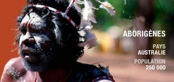 Fr-aborig_cropped