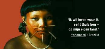 Nl-yanomami-q_cropped
