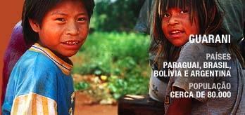 Guarani-profile_cropped