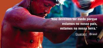 Guarani-quote_cropped