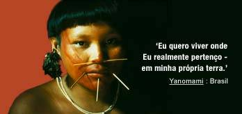 Yanomami-quote_cropped