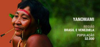 Yanomami_pt_cropped