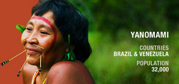 Yanomami_header_2_cropped
