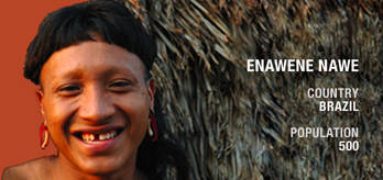 Enawene-profile_cropped