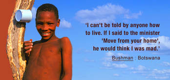 Bushmen-quote_cropped