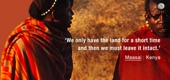 Maasai-quote_cropped