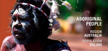 Aboriginal-profile_cropped