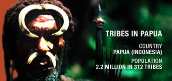 Papuan-tribes-profile_cropped