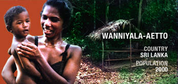 Wanniyala-profile_cropped