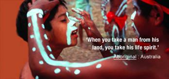 Aboriginal-quote_cropped