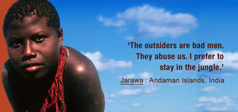Jarawa-quote_cropped