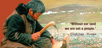 Siberian-quote_cropped