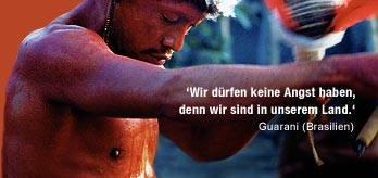 De-guarani_cropped