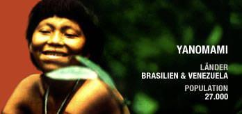 Yanomami_cropped