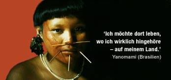 De-yanomami_cropped