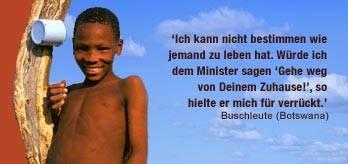 De-buschle_cropped