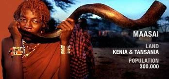 Maasai_cropped
