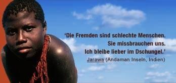 De-jarawa_cropped