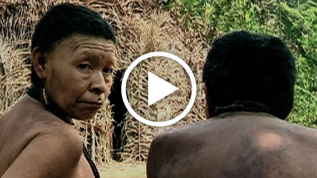 Uncontacted-tribes-conclusion-thumb_460_wide_play