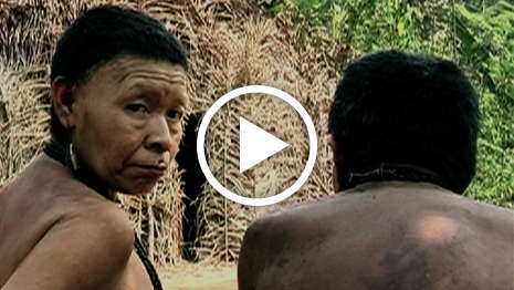 Uncontacted-tribes-conclusion-thumb_widescreen_medium_large_play