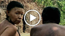 Uncontacted-tribes-conclusion-thumb_widescreen_medium_small_play