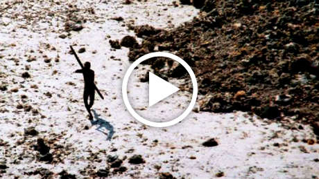 Uncontacted-tribes-andamans-thumb_460_wide_play