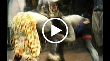Nuba-wrestling-thumb_460_wide_play